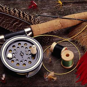 Охотничьи и рыболовные магазины Шатуры