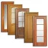 Двери, дверные блоки в Шатуре