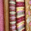 Магазины ткани в Шатуре