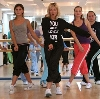 Школы танцев в Шатуре