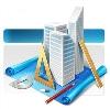 Строительные компании в Шатуре