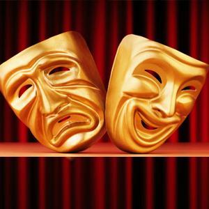 Театры Шатуры