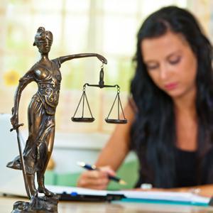 Юристы Шатуры