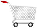 Магазин Наша Мебель - иконка «продажа» в Шатуре